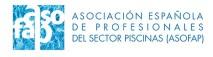 ASOFAP Logo 2018 p horizontal